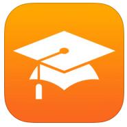Arbeitsaufgaben im iTunes Kurs einreichen