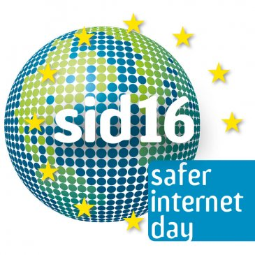 "Safer Internet Day und ""Safe Harbor""-Nachfolger"