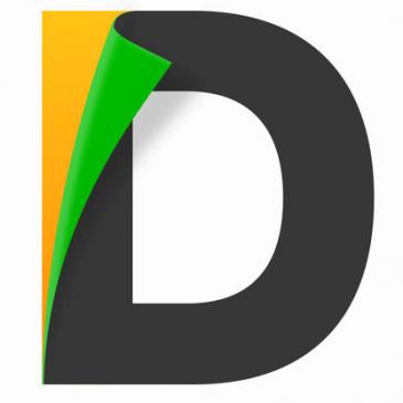 Documents 5 als Dateimanager