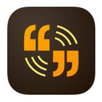 Adobe-Voice